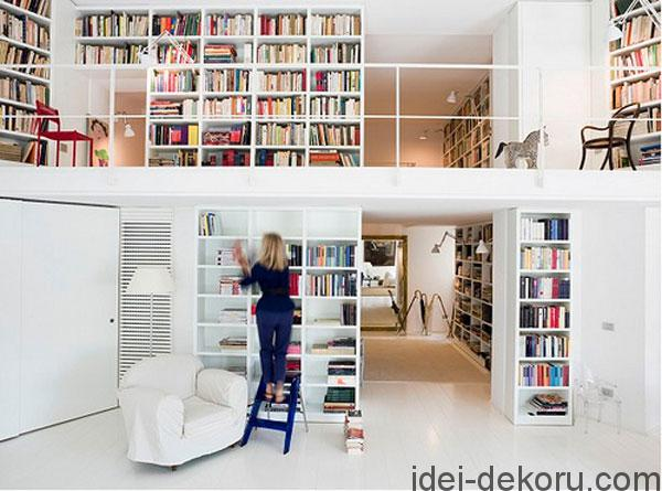 home-library-designs-37