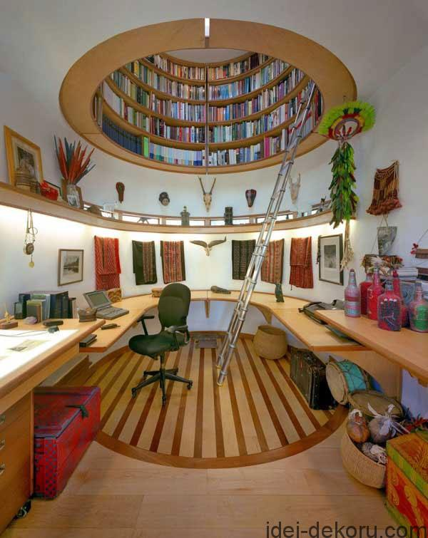 home-library-designs-38