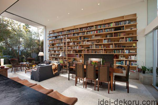 home-library-designs-39