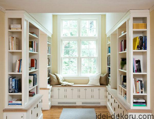home-library-designs-40