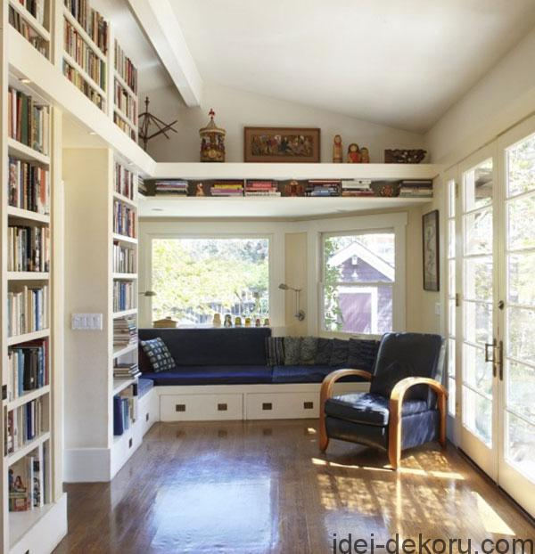 home-library-designs-42