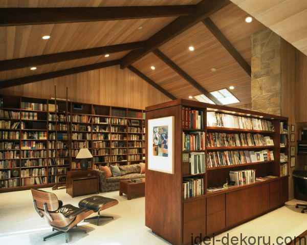 home-library-designs-43