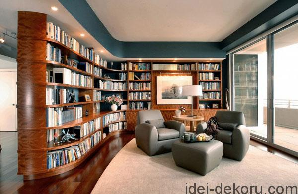 home-library-designs-45
