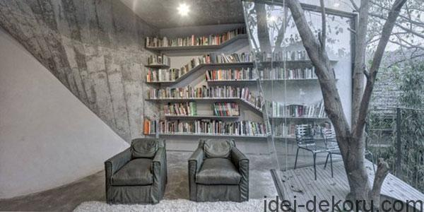home-library-designs-49