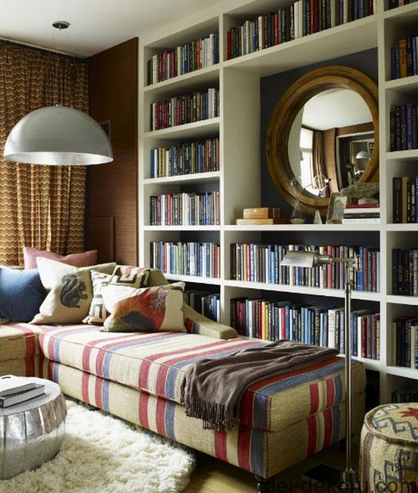 home-library-designs-50