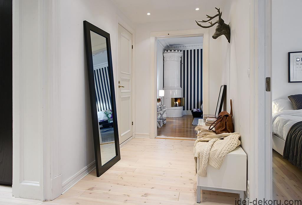 interiery-dekoratora-sara_widman-18
