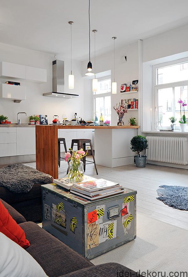 interiery-dekoratora-sara_widman-20