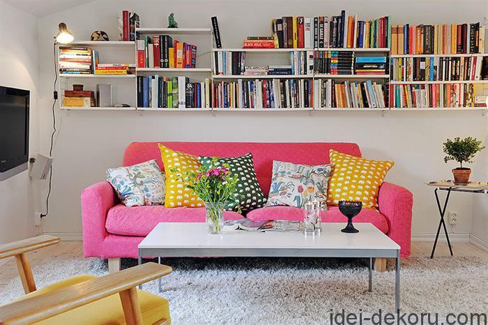 interiery-dekoratora-sara_widman-5