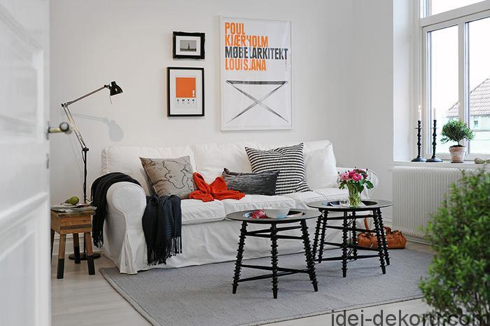 interiery-dekoratora-sara_widman-9