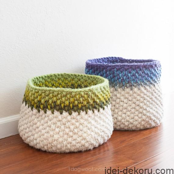 knitted-basket-instructions-570x570