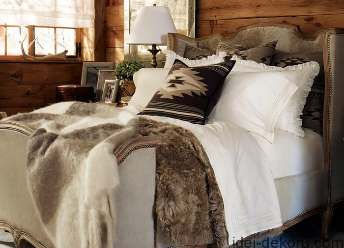 kollekciya-alpine-lodge-ot-ralph-lauren-home-1