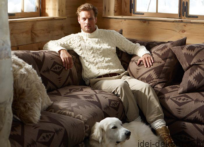 kollekciya-alpine-lodge-ot-ralph-lauren-home-3