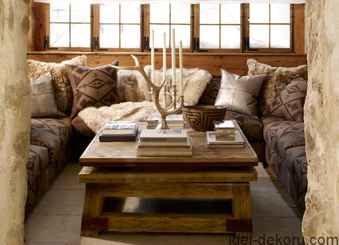 kollekciya-alpine-lodge-ot-ralph-lauren-home-4