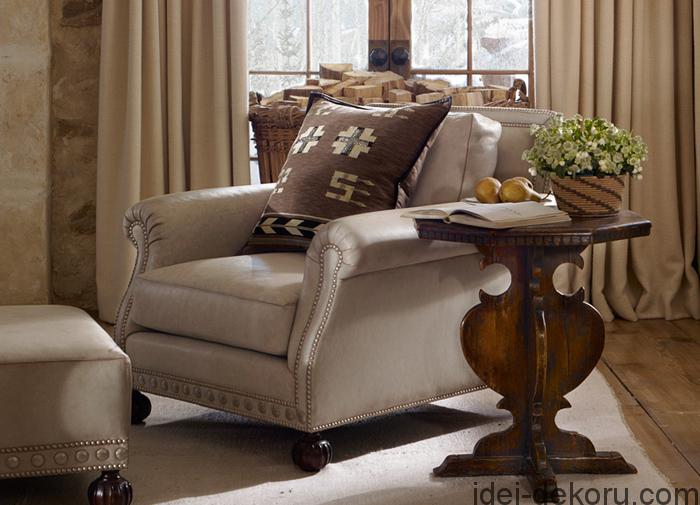 kollekciya-alpine-lodge-ot-ralph-lauren-home-6