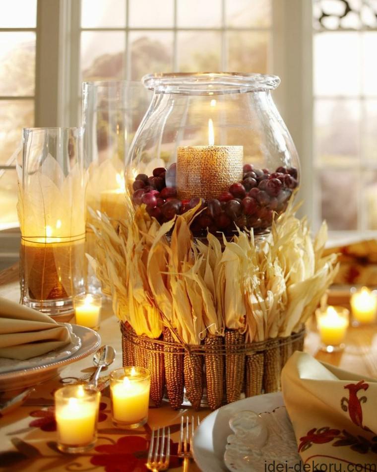 maiz-decorado-velas-ventanas