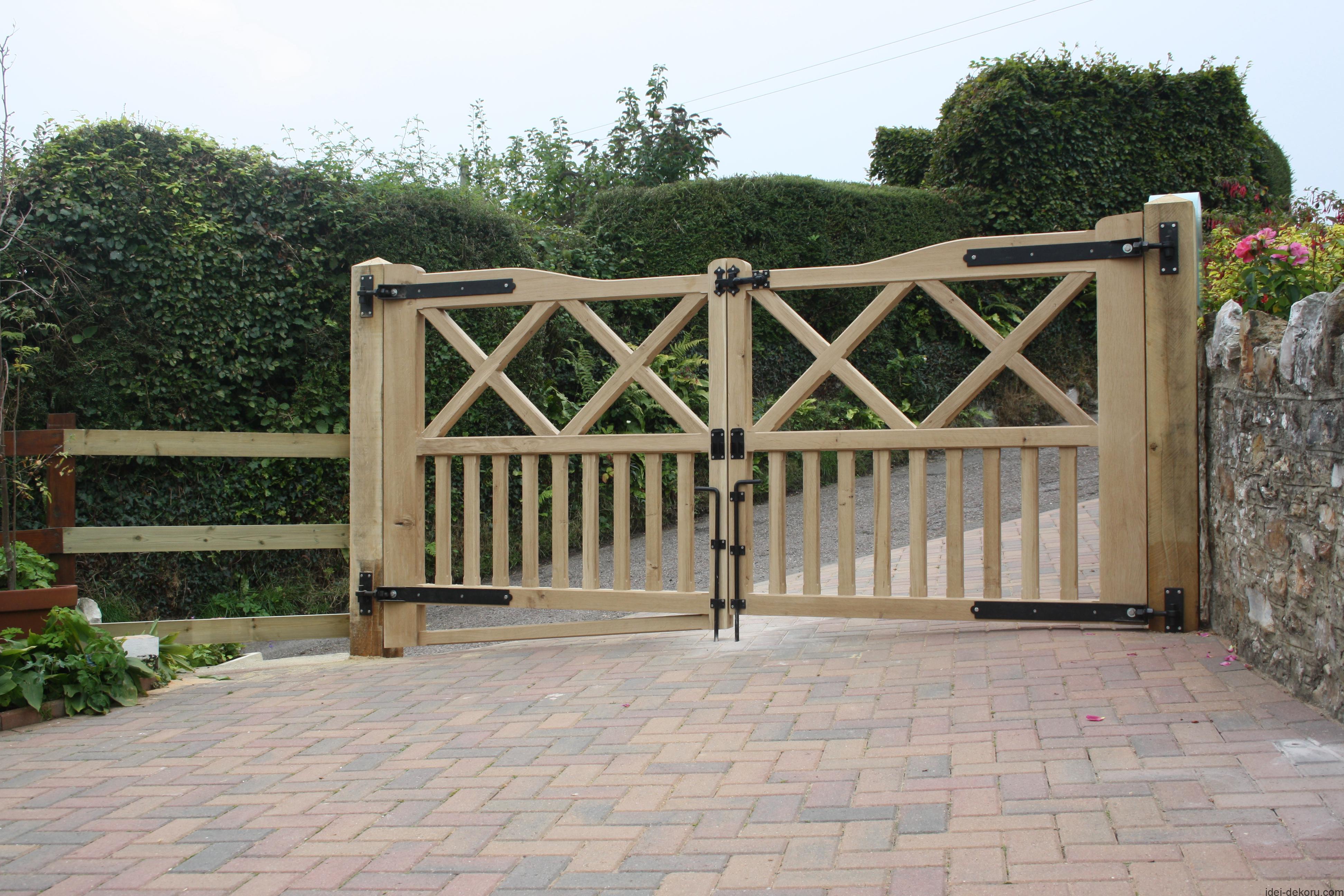 p-driveway-gates-wood-uk-driveway-gates-designs-wood-driveway-wood-gates-designs-wood-driveway-gates-designs-wood-driveway-gates-dallas-wood-driveway-gates-san-diego-driveway-gates-wood-farm-wo
