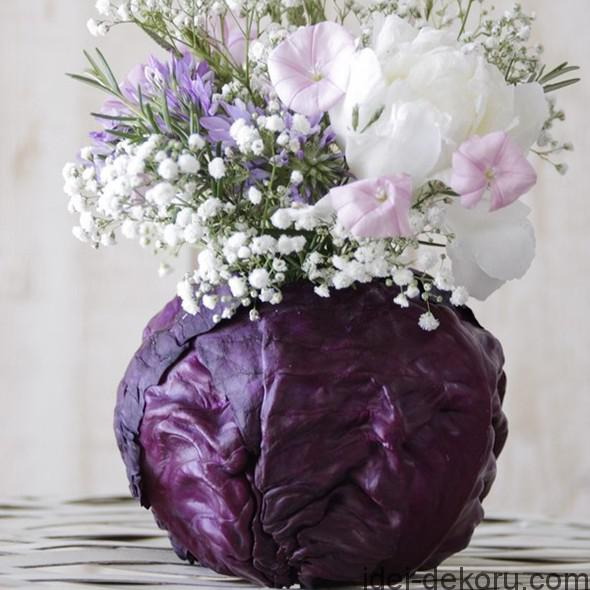 pink_flowers_in_a_purple_cabbage-alternative_flower_arrangements-no_vase-good_housekeeping_uk__large