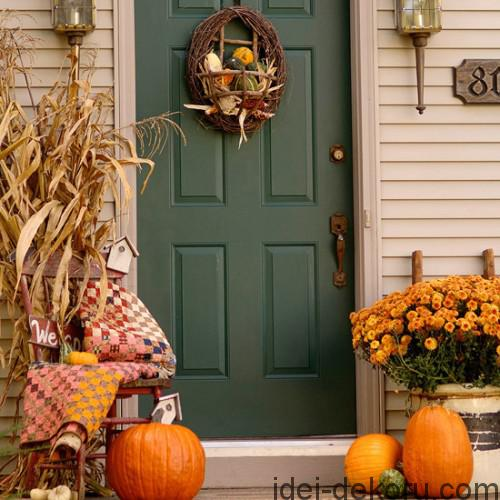 pretty-fall-porch-decor-ideas-about-outdoor-fall-decorating-ideas