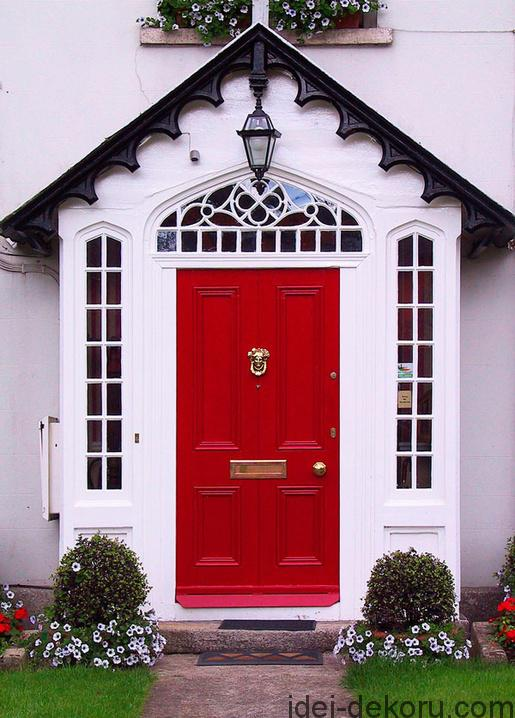 red-front-door_blog