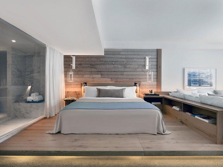 1hotel-miami-26