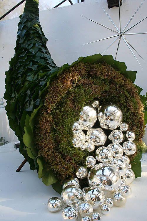 1 for Weihnachtstrends 2016 floristik