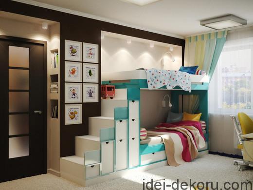 520x0resize_interior13601_12_1362847493