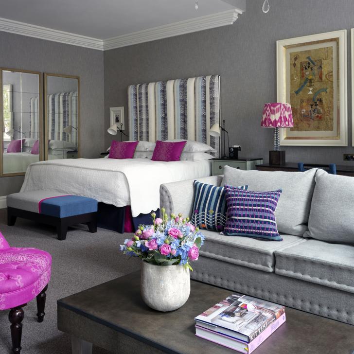 knightsbridge-hotel-ot-firmdale-5