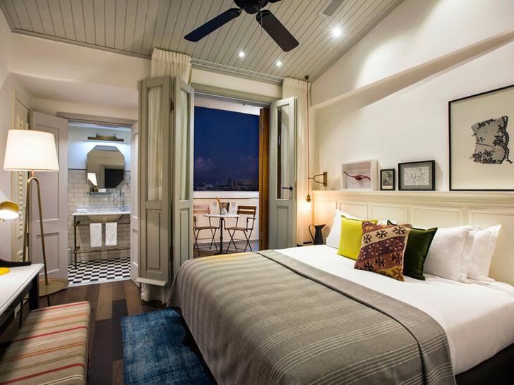 market-house-hotel-tel-aviv-pufikhomes-17