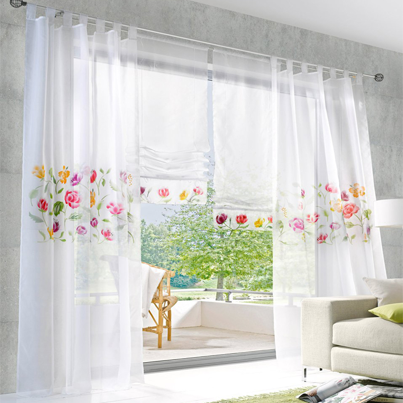 modern-window-font-b-curtains-b-font-for-living-room-luxurious-font-b-floral-b-font