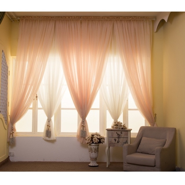 solid-tulle-curtains-for-living-room-window-curtains-for-bedroom-kitchen-wedding-decor-modern-sheer-voile-jpg_640x640