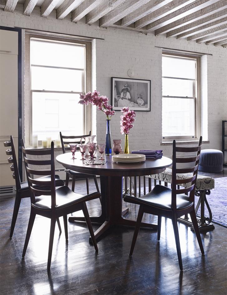 apartamenty-v-new-yorke-1
