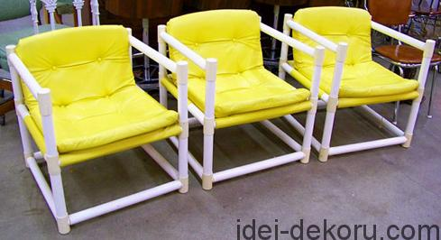 chairs_pvc-no-watermark