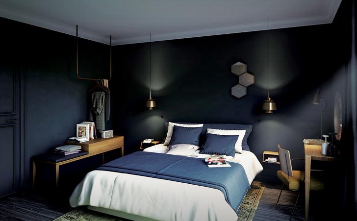 coq-hotel-v-parizhe-pufikhomes-15