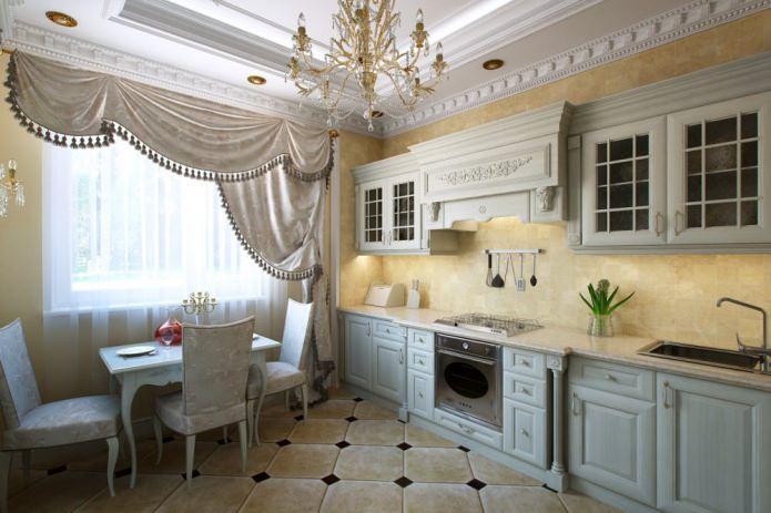 dizajn-interera-kukhni-stolovoj-v-klassicheskom-stile45-t_c