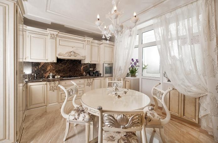 dizajn-interera-kukhni-stolovoj-v-klassicheskom-stile55-t_c