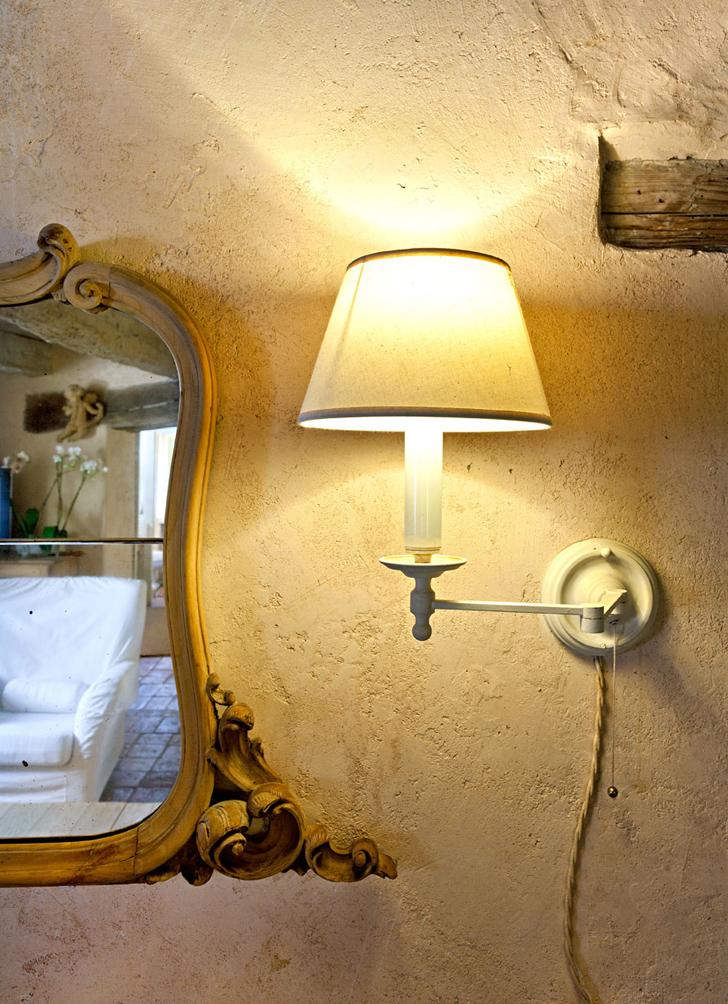 dom-v-italii-15
