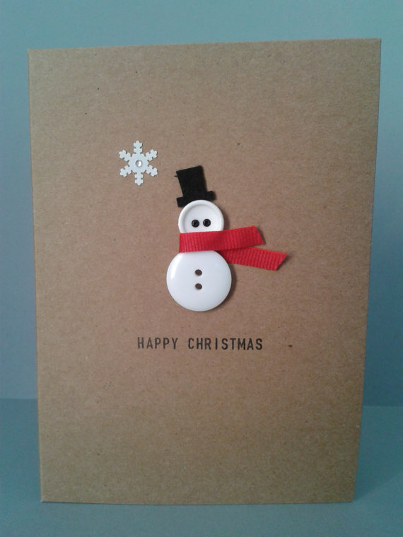 handmade-button-snowman-card-personalised-mum-dad-by-gurdgifts-2-80