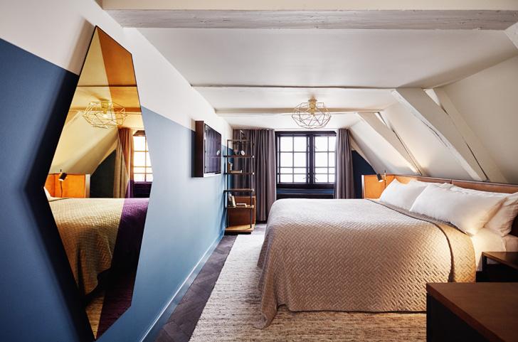 hoxton-hotel-amsterdam-20