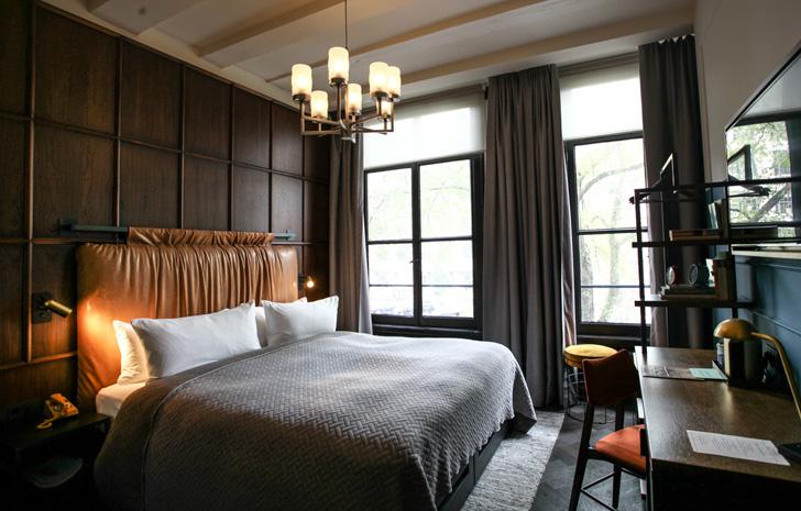 hoxton-hotel-amsterdam-23