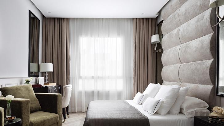 ibiza-es-vive-hotel-15