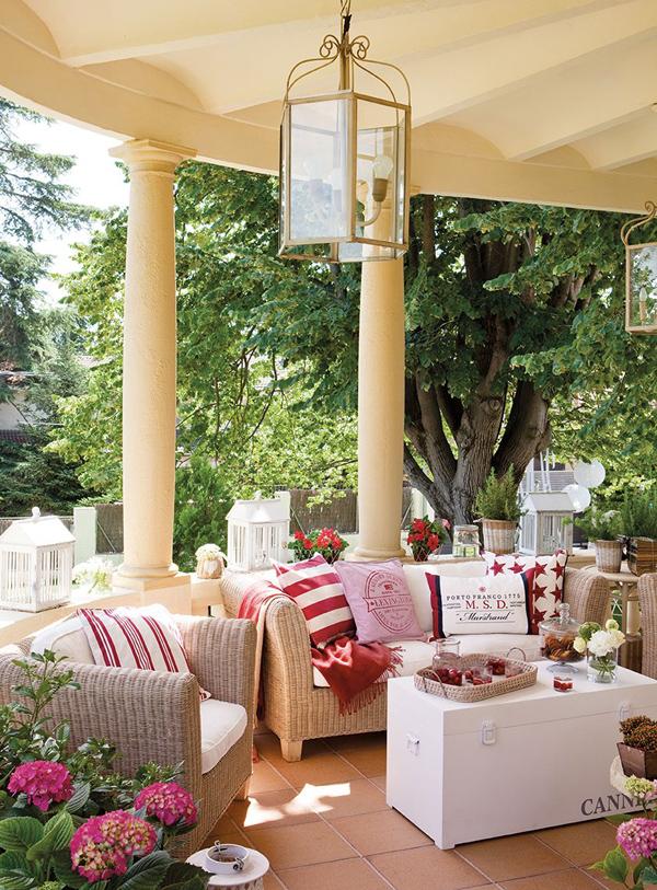 krasivye-terrasy-i-verandy-ot-elmuble-7