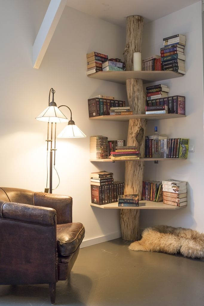 log-trunk-bookshelf