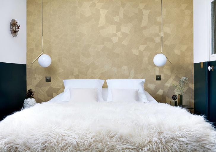 uyutnyi-nebolshoi-otel-henriette-v-parizhe-19