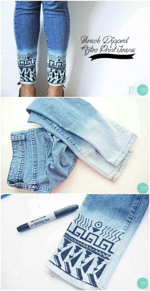 3-aztec-jeans