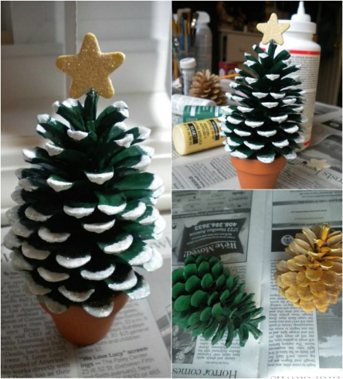 3-mini-christmas-tree