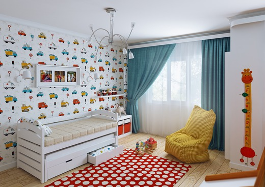 520x0resize_interior66950_7_1438947703