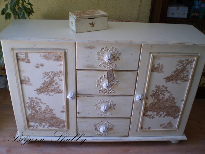 89891906_large_decoupage01__20_