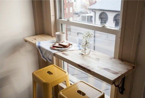 kitchen-window-sill-ideas2-500x336