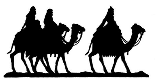 camels_and_magi_silhouette_large-jpg