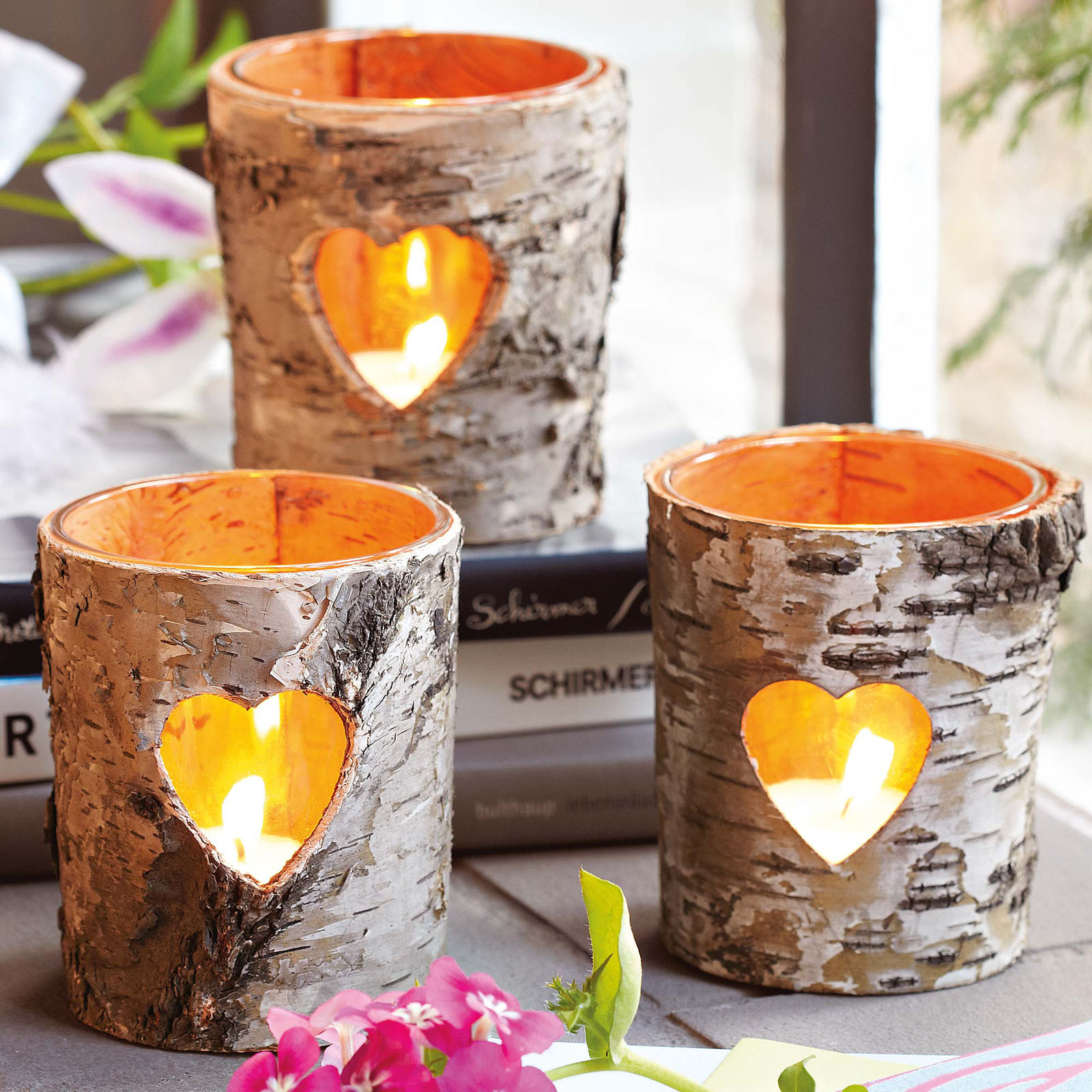 candles_decor_02